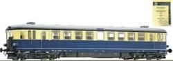321-73142 Dieseltriebwagen 5042.08, ÖBB