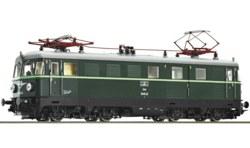 321-73296 Elektrolokomotive 1046.12, ÖBB