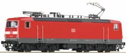 321-73326 Elektrolokomotive BR 112.1 der