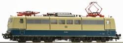 321-73409 Elektrolokomotive Baureihe 151