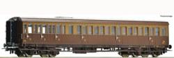 321-74685 Personenwagen 2./3. Klasse, FS