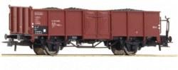 321-75948 Offener Güterwagen Omm55 der D