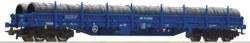 321-76590 Rungenwagen Bauart Res der PKP