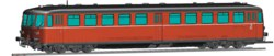321-78081 Akkutriebwagen BR 515 mit Steu