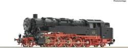 321-78193 Dampflokomotive 85 004, DRG Ro