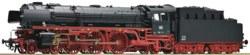321-78199 Dampflokomotive Baureihe 001,