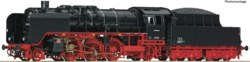 321-79019 Dampflokomotive 23 002, DB Roc