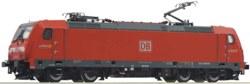 321-79337 Elektrolokomotive BR 146.2, DB