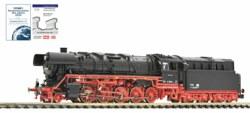 322-714402 Dampflokomotive BR 44.0, DR Fl