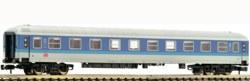 322-817602 InterRegio-Wagen 1. Klasse, DB
