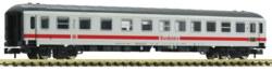 322-861603 IC/EC-BordBistro-Wagen ARkimbz