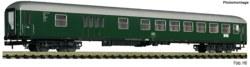 322-863924 Schnellzugwagen 2. Klasse mit