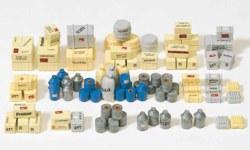 324-17100 Ladegut, 90 Teile Preiser Figu