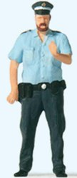 324-28236 Polizist