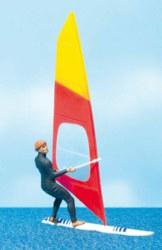 324-44927 Windsurfer
