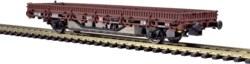 325-2310 Niederbordwagen mit Antrieb, b