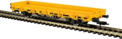 325-2315 Niederbordwagen mit Antrieb, g
