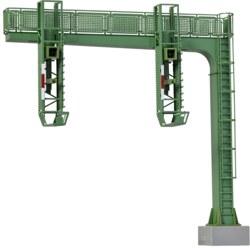 325-4755 Signalbrücke mit Multiplex-Tec