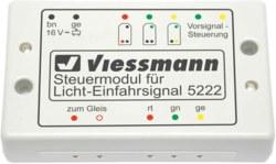 325-5222 Steuermodul für Licht-Einfahrs