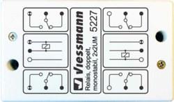 325-5227 Steuermodul für Ks-Signale Vie