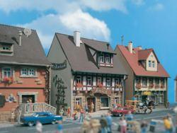 326-47632 Antiquitätenhandel Marktstraße