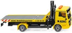 327-063607 ADAC-Abschleppwagen MAN TGL Eu