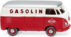 327-078813 VW T1 Typ 2 Kastenwagen Gasoli
