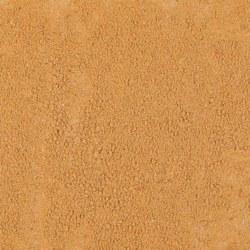 328-170818 Streumaterial, Pulver, Tonerde