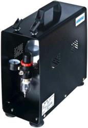 328-170987 Druckluftkompressor AS186A