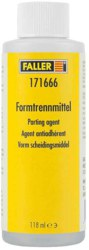328-171666 Formtrennmittel, 118 ml