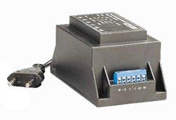 328-180641 Transformator 50 VA 50–60Hz Fa
