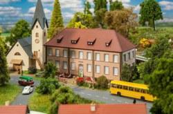 328-232383 Altstadtgymnasium
