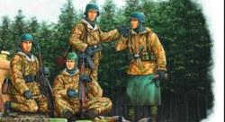 328-384404 Deutsche Panzergrenadiere Hobb