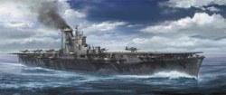 328-640030 Flugzeugträger IJN Junyo Haseg