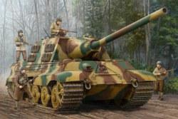 328-750923 Panzer Sonderfahrzeug KFZ 186,