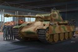 328-750929 Deutscher Schützenpanzer 171 P
