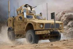 328-750930 Militärfahrzeug US M-ATV MRAP