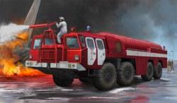 328-751074 AA-60 (7310) Modell 160.01 ARF