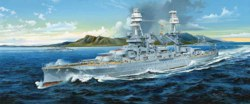328-753701 Kriegsschiff USS Arizona BB-39