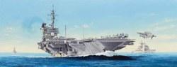 328-755620 Kriegsschiff CV-64 USS Constel