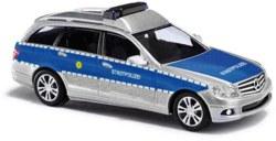 329-43669 Mercedes Benz C-Klasse T Avant