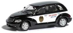329-9838961 Chrysler Cruiser School Resour