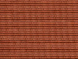 330-56670 3D-Kartonplatte Dachziegel Noc