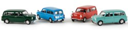 331-15303 Austin Mini Countryman (Kombi)