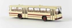 331-50600 Mercedes-Benz O 307 Überlandbu