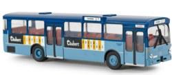 331-50707 Mercedes Benz O 305 Stadtbus S