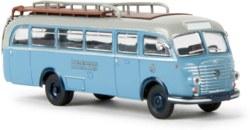 331-58051 Steyr 480 A der ÖBB (A)     Br