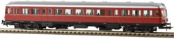 331-64120 Esslinger Triebwagen, VT 114 B