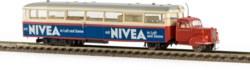 331-64202 Sylter Inselbahn LT 4 Nivea Br