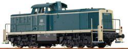 332-41506 Diesellokomotive Baureihe 291